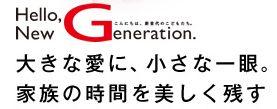 G3gf3_3