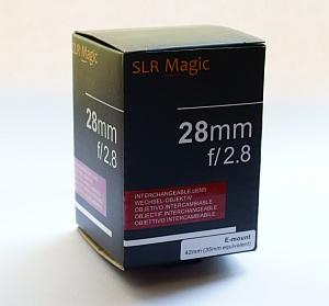 Slrmagic_242_2