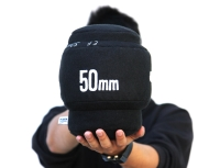 Shop_50mm_s