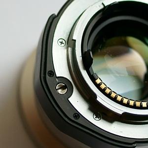 Adapter1_2