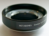 Metabones1
