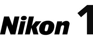 Nikon1brand_01_2