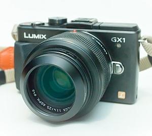 Gx1_25mm