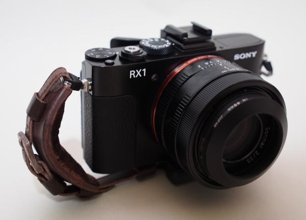 Rx1_re2
